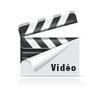 Animation vidéo pour de site internet