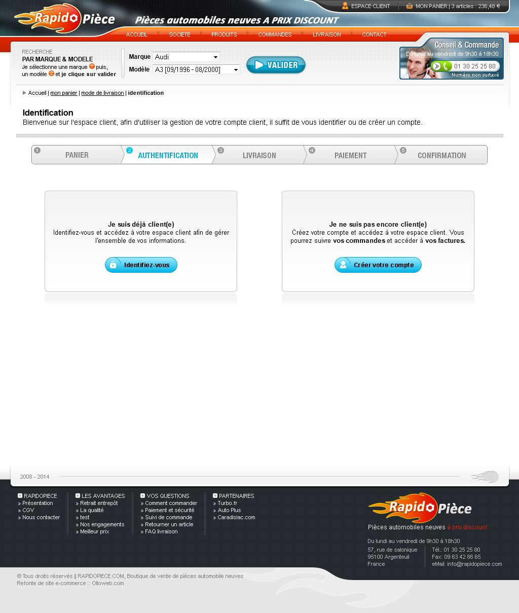 Sites Internet Vente Capsules Caf Ef Bf Bd