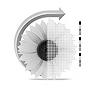 Création de charte graphique pour modèle d'emailing