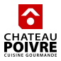 www.chateaupoivre.com