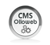 CMS de site internet d'information