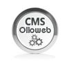 Création de cms pour site internet