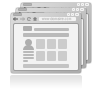 Création d'espace client pour site internet