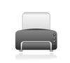 Création de fiche produit de site e-commerce