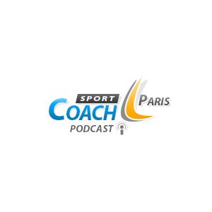 Version Podcast du logo