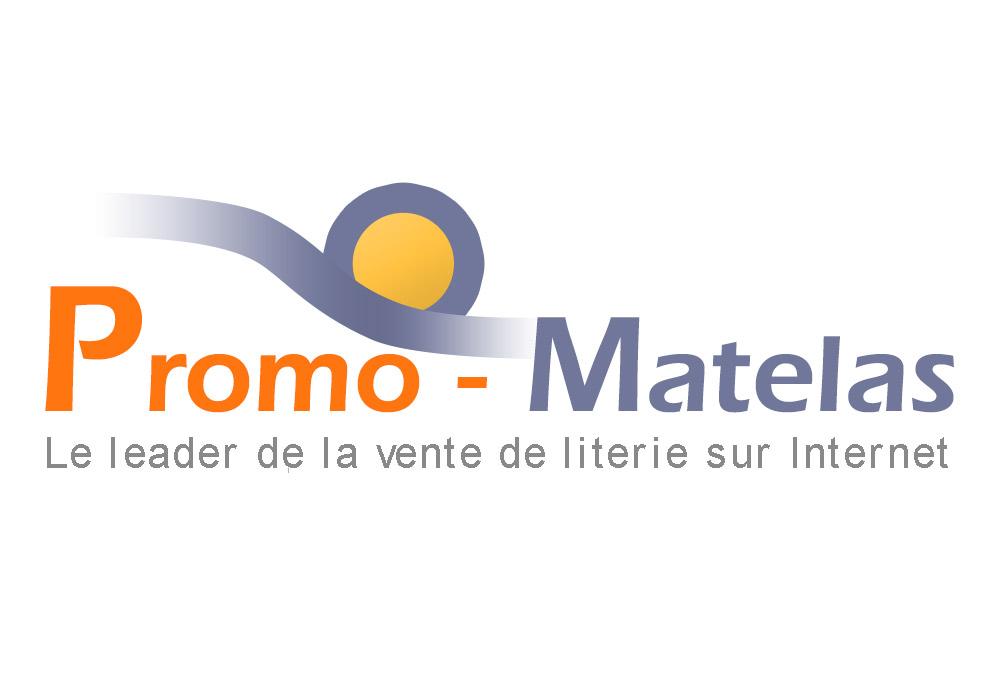 Création du logo web