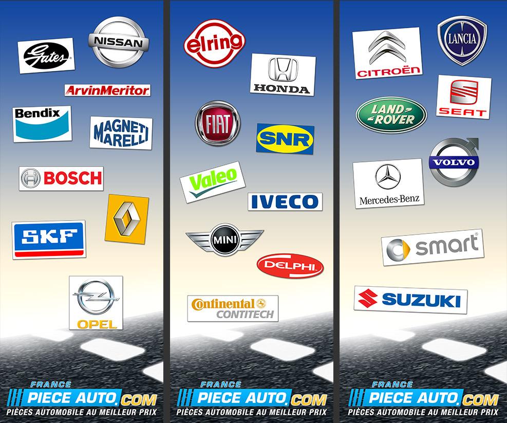 Cr ation d 39 une boutique e commerce de vente de pi ces de carrosserie cr ation de site internet - Piece auto bailleul ...