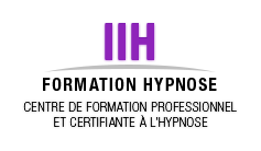 IIH Formation Hypnose