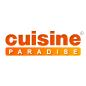 www.cuisine-paradise.com