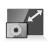 Design responsive pour mini site internet