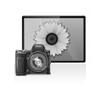 Création d'emailing avec photos libres de droits