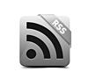 Flux RSS de site d'information