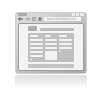 Formulaire de site internet