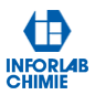 Inforlab Chimie