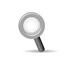 Moteur de recherche pour site internet d'information
