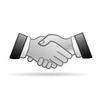 Page de partenaires et annuaire de site internete