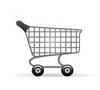 Panier de site e-commerce