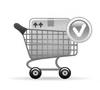 Panier express de site e-commerce
