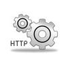 Réécriture des pages dynamiques pour la création de site e-commerce