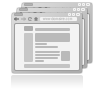 Refonte des pages d'activité du site internet