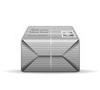 Refonte de la page des modes de livraison de site e-commerce