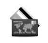Refonte de la page des modes paiement pour site e-commerce