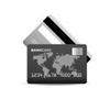 Refonte des modes de paiement pour site e-commerce