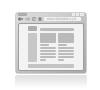 Refonte d'une page de comparaison d'article de site internet
