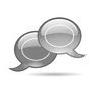 Refonte d'une page de gestion des témoignage de compte client