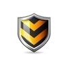 Pack sécurité WordPress pour limiter les risques.