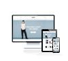 Achat et personnalisation d'une interface graphique