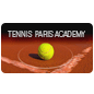 Tennis Paris Academy