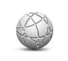 Transfèrt de nom de domaine pour site internet de présentation d'activité
