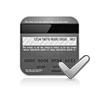 Validation carte de crédit de site e-commerce