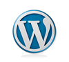 Installation du CMS Wordpress