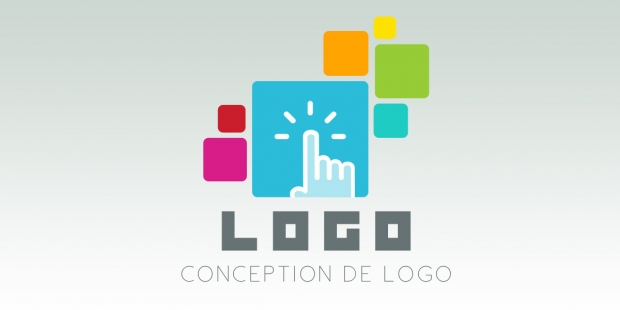 Conception de logo