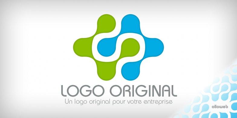 Création de logo original