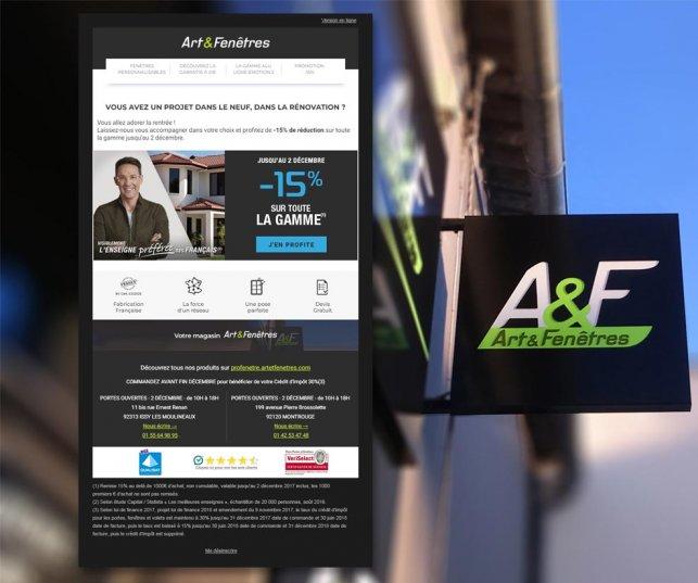 Agence web Olloweb   création et refonte de site internet, création ... c94d480a8095