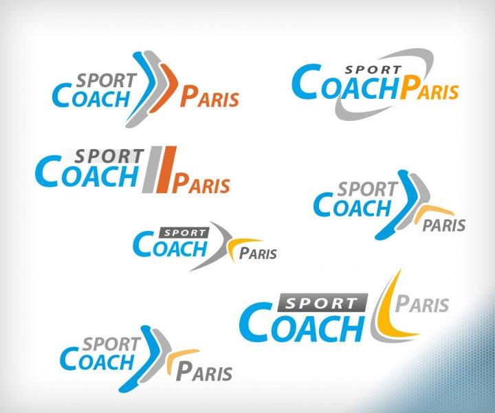 Création de logo pour entreprise