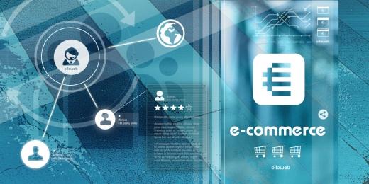 Cr�ation de site e-commerce pro