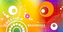 Création visuelle