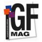 Grand Format Magazine