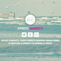 Création d'un site internet d'information sur l'hypnose