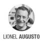 www.lionel-augusto.fr