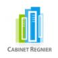 Cabinet Regnier