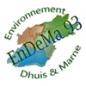 www.endema93.fr