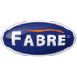 Pièce de carrosserie Fabre