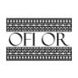 www.ofior.fr