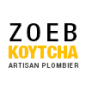 Zoeb Koytcha