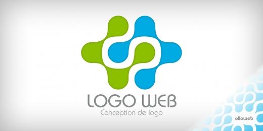 Cr�ation de logo pour site internet